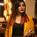 Workhopper profile page Reshma Mottini