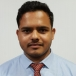Workhopper profile page Prabhat Chaturvedi