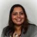 Workhopper profile page Kuljeet Nagra