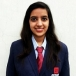 Workhopper profile page Kriti