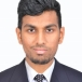 Workhopper profile page ADARSH SAI GUPTA MURUGAN SIVAKAMI