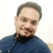 Workhopper profile page Yogendra