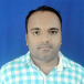 Workhopper profile page Sk Sohil Hussain