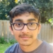 Workhopper profile page Anuj