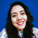 Workhopper profile page Rebeca Caballero