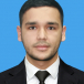 Workhopper profile page Mokhir Rajabov