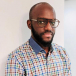 Workhopper profile page Serge Biriteye
