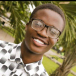 Workhopper profile page Oluseyi