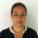 Workhopper profile page Maria Guerra