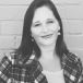 Workhopper profile page Elizabeth Borsting Public Relations, Inc.