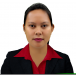 Workhopper profile page Mary Joy C Dela Cruz