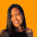 Workhopper profile page Joy Tapuyo