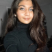 Workhopper profile page Azreen M. Rasna