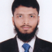 Workhopper profile page Ashikur Rahman