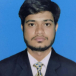 Workhopper profile page Ammad Naeem