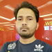 Workhopper profile page vikram kumar