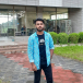 Workhopper profile page sakib shawon