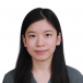 Workhopper profile page Shao Chieh Chang