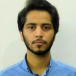 Workhopper profile page Erbaz Khan