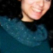 Workhopper profile page Alma Boukhaled