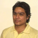 Workhopper profile page Om Sharma