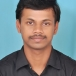Workhopper profile page rajesh