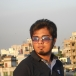 Workhopper profile page Rasel Ahmed Raju