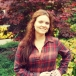 Workhopper profile page Anna N.