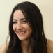 Workhopper profile page Elizabeth Mrad
