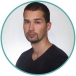 Workhopper profile page Aleksandar Stojanovic