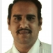 Workhopper profile page Sunil Telkar