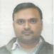 Workhopper profile page Brijesh