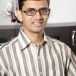 Workhopper profile page Amit PAtel