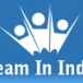Workhopper profile page TeamInIndia