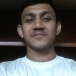 Workhopper profile page mudit aggarwal