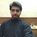 Workhopper profile page Vikram Thakur