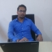 Workhopper profile page Mukesh Jain
