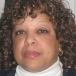 Workhopper profile page Charlene E Perry
