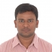 Workhopper profile page Shiv Sharan