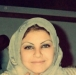 Workhopper profile page Riham M. Khalil