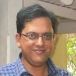 Workhopper profile page Madhusudan Rao