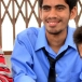 Workhopper profile page Tejas Kanitkar