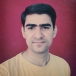 Workhopper profile page Jagdish P