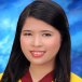 Workhopper profile page Joy Marie Navales