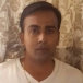 Workhopper profile page Nilesh