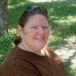 Workhopper profile page Karen Lowman