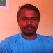 Workhopper profile page Vijin