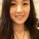 Workhopper profile page Catherine Kang