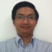 Workhopper profile page Khoa Pham