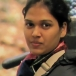 Workhopper profile page Charmini